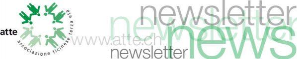 top_newsletter_2011-598x120